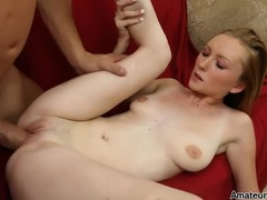 Godlike Adolescent Emi Quinne Featuring Hot Video Sexy Hand