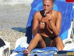 Having Bought A Busty Latin Teenage Girl In The Best Old Amateur Porn Strip