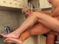 Amazing Busty Latino Bitch In Hot Sex Video Sexy Masturbation