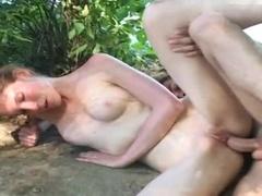 Filante Giovanile Meretrice Sul Vero Video Porno Fatto In Casa