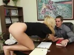 Cute Latin Teenage Girl Jessie Rgers Makes The Best Blowjob Of My Life